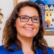 Frau Beinsen